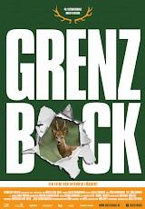 Filmplakat GRENZBOCK