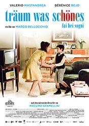 Filmplakat Träum was Schönes