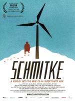 Filmplakat Schmitke