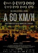 Filmplakat CINESPAÑOL: A 60 km/h - span. OmU
