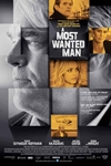 Filmplakat A MOST WANTED MAN - engl. OmU - Vorpremiere