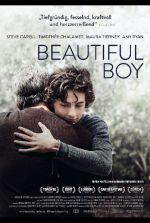 Filmplakat BEAUTIFUL BOY