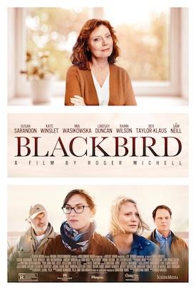 Filmplakat BLACKBIRD-engl.OmU