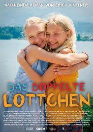 Filmplakat Das doppelte Lottchen (2017)