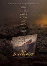 Filmplakat Der Distelfink