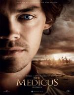 Filmplakat Der Medicus