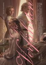 Filmplakat Die Verführten