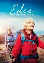 Filmplakat EDIE - Für Träume ist es nie zu spät