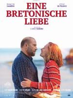 Filmplakat Eine bretonische Liebe