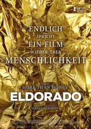 Filmplakat ELDORADO