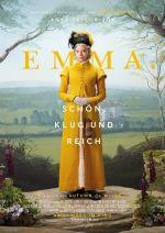 Filmplakat EMMA