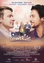Filmplakat Familie verpflichtet