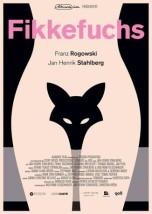 Filmplakat FIKKEFUCHS