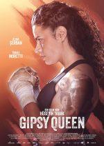 Filmplakat GIBSY QUEEN
