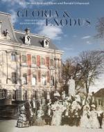 Filmplakat GLORIA & EXODUS - Die Geschichte des schlesischen Adels