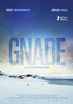 Filmplakat GNADE