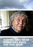 Filmplakat Himmel und mehr - Dorothea Buck auf der Spur