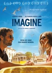 Filmplakat IMAGINE