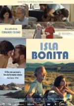 Filmplakat CINESPAÑOL: ISLA BONITA - span. OmU