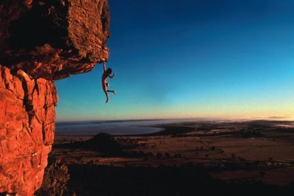Filmplakat Jäger des Augenblicks - Ein Abenteuer am Mount Roraima