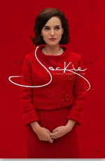 Filmplakat JACKIE
