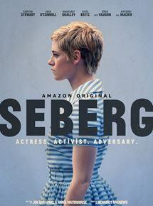 Filmplakat Jean Seberg: AGAINST ALL ENEMIES