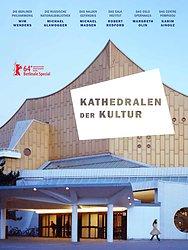 Filmplakat Kathedralen der Kultur