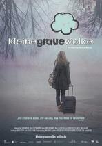 Filmplakat Kleine graue Wolke - Diagnose MS