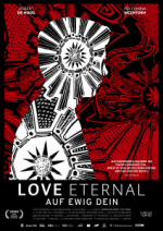 Filmplakat Love Eternal -  engl. OmU