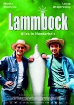 Filmplakat LAMMBOCK