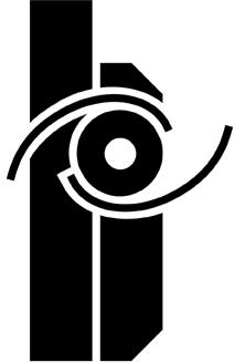 Filmplakat Deutscher Menschenrechtsfilmpreis
