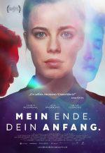 Filmplakat Mein Ende.Mein Anfang.