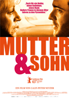 Filmplakat Mutter & Sohn