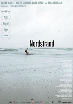 Filmplakat Nordstrand