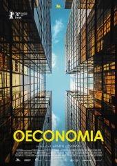 Filmplakat OECONOMIA