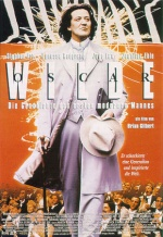 Filmplakat OSCAR WILDE - WILDE - engl. OmU