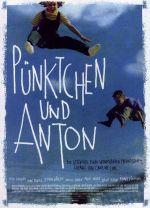 Filmplakat Pünktchen nund Anton (1999)
