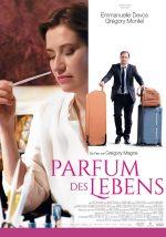 Filmplakat Parfum des Lebens
