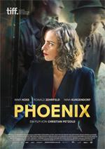 Filmplakat PHOENIX