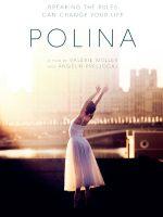 Filmplakat Polina