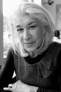 Filmplakat Gespräche mit F.C. Gundlach / Gespräche mit Roswitha Hecke