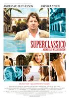 Filmplakat SUPERCLASSICO ... Meine Frau will heiraten