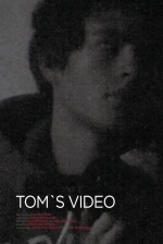 Filmplakat TOM'S VIDEO