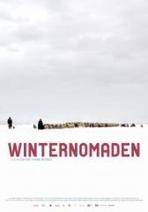 Filmplakat Winternomaden