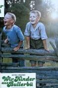 Filmplakat Wir Kinder aus Bullerbü