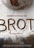 Filmplakat BROT