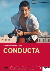 Filmplakat Conducta - Wir werden sein wie Che - span. OmU