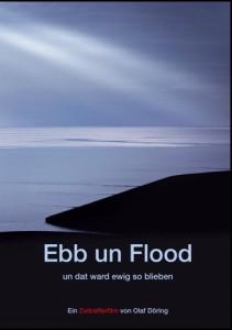 Filmplakat Ebb un Flood