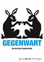 Filmplakat Gegenwart