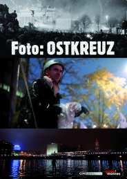 Filmplakat Foto: OSTKREUZ